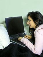 Juegos Virtuales Online Para Adolescentes Ubiquitour Com