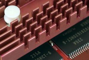 ¿Qué es una tarjeta de vídeo de HDCP-Ready?
