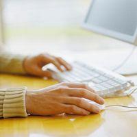 Cómo cambiar el tiempo de espera de descarga en Internet Explorer