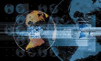Cómo configurar códigos de Google Analytics