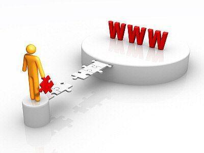 Cómo obtener su sitio web para la fila número uno en Google