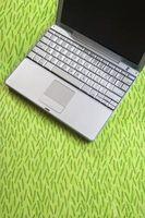 ¿Cómo puede obtener precios en ordenadores portátiles?