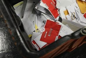 ¿Cuánto tiempo puede mantener una película de Netflix?