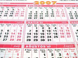 ¿Cómo puedo eliminar Outlook 2007 calendario artículos que fueron creados por alguien más?