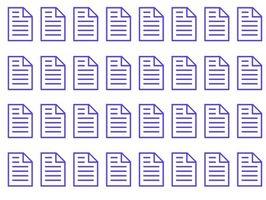 ¿Cómo imprimir páginas específicas de un correo electrónico en Outlook 2007?