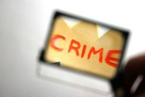 Facturas en línea, pago de seguridad