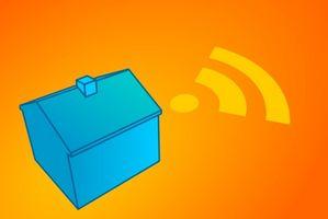 ¿Funciona un módem inalámbrico de alta potencia con una Apple Macintosh?
