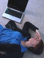 Cómo solucionar un bucle de reinicio de Windows XP