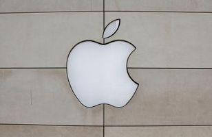 Como borrar su tarjeta de débito de tu ID de Apple