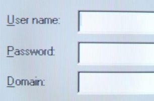 Cómo elegir un nombre de usuario