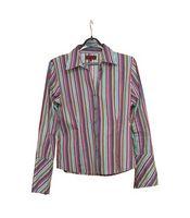 Cómo iniciar una línea de ropa en eBay