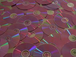 Como abrir archivos Bin en Windows