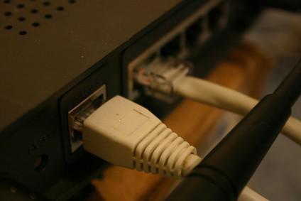 Longitud del Cable Ethernet y el rendimiento de equipo