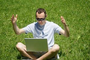 Estándares de IEEE para los usuarios del Software