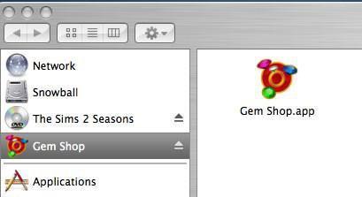 Cómo instalar juegos en un Mac