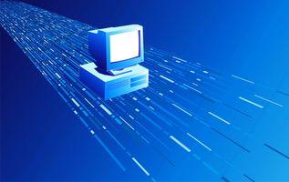 Cómo desinstalar Windows XP de forma remota