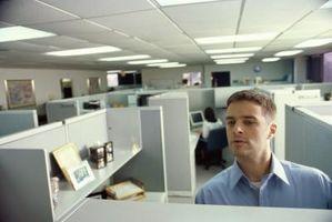 Cómo mantener activos a Office Communicator