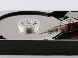 Cómo recuperar archivos borrados desde el explorador de Windows