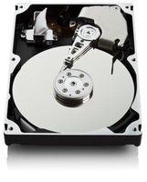 Cómo copiar una copia de seguridad imagen