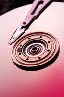 Importancia del tamaño de caché en el disco duro