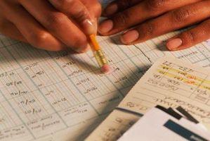 Microsoft Excel: Cómo encontrar números que faltan en una secuencia