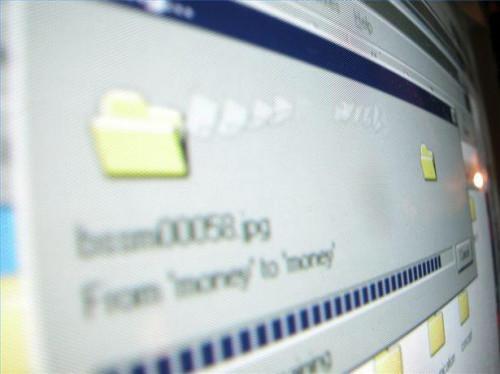 Cómo enviar un fax una hoja de cálculo de Excel desde una cuenta de Fax de Internet