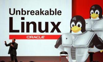 Cómo instalar Ubuntu Netbook Remix en tarjeta SD