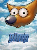 Cómo utilizar la herramienta de clon de GIMP Freeware