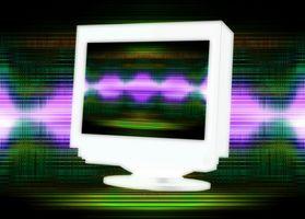 Ventajas del servicio de Internet