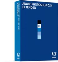 Cómo aprender sobre Adobe Photoshop