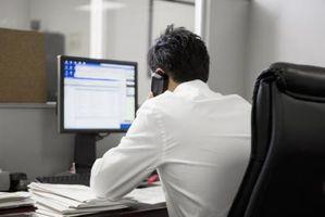 Cómo crear un CSV de una pestaña de un archivo de Excel