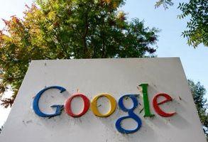 Cómo probar expresiones regulares para Google Analytics