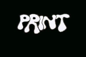 Cómo imprimir una pancarta con una impresora Deskjet