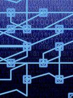 Cómo especificar puertos de datos con Netperf
