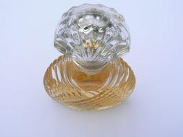 Cómo comprar a bajo precio perfumes Online