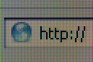 Cómo crear un enlace directo a las bases de datos de Entrez