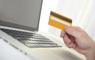 Cómo comprobar la validez de los negocios en Internet