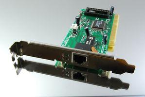 Cómo agregar un adaptador inalámbrico a un PC Virtual
