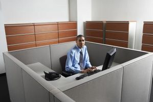 Requisitos de instalación de HP Quality Center