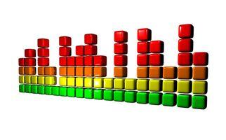 Cómo agregar música a una presentación de PowerPoint 2007