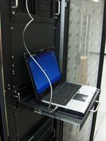 Cómo iniciar tu propio servidor de Internet