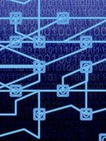 Público vs privado red en Windows Vista