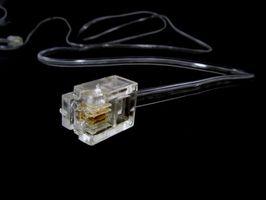 Diferencias entre cables Categoría 5 y 6