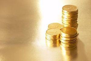 Fácil manera de obtener monedas de Meez