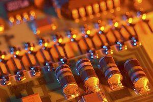 Cómo reparar sectores defectuosos en el disco duro