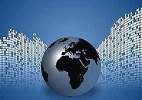 Cómo obtener acceso a ubicaciones de Internet inalámbrico