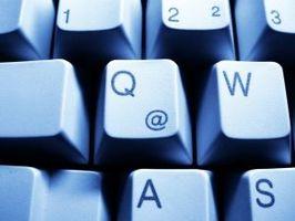Cómo saber si se ha leído su correo electrónico