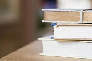 Cómo a la figura hacia fuera cómo muchas páginas están en un libro al leer una versión de Kindle