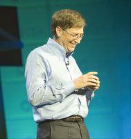 ¿Qué es un procesador de textos de Microsoft?