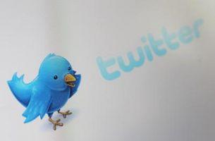 ¿Cuánto tiempo duran los Tweets?